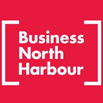 North Harbour Business Association